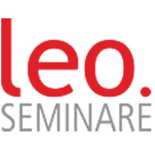 Bild zu leo Seminare in Essen