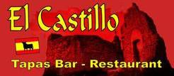Bild zu El Castillo Inh. Susann Kurzhals in Dreieich