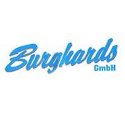 Firmenlogo: Frank Burghard Münzhandel