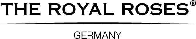Bild zu The Royal Group GmbH in Mülheim an der Ruhr