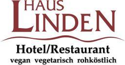 Logo Hotelhaus Linden GOE MBH in Prerow