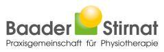 Bild zu Stirnat & Baader Praxisgemeinschaft für Physiotherapie in Graben Neudorf
