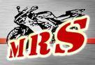 Bild zu Motorradreinigung-service in Moers