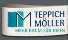 Bild zu Teppich Möller Inh. Torsten Loesch e.K. in Kiel