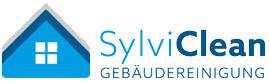 Bild zu Sylviclean-Gebäudereinigung in Hannover