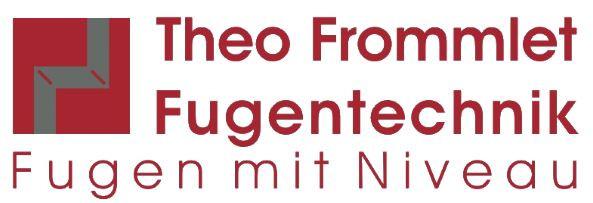 Bild zu Theo Frommlet Silikonfugentechnik in Memmingen