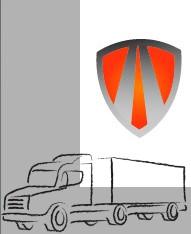 Bild zu Schell Transporte Palettenhandel Güterkraftverkehr in Bremerhaven