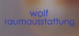 Bild zu Raumausstattung Stephan Wolf in Krailling