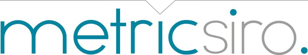 Bild zu Metricsiro- IT Support, IT Service & Digitale Werbeflächen in Ulm an der Donau