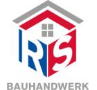 Bild zu RS Bauhandwerk Inh. Rene Seehagen in Ratingen