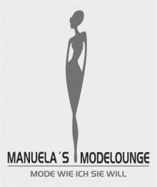 Bild zu Manuelas Modelounge in Homburg an der Saar