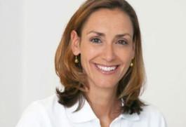 Zahnarztpraxis Dr. med. dent. Ina Scholl Zahnärztin Deisenhofen bei München
