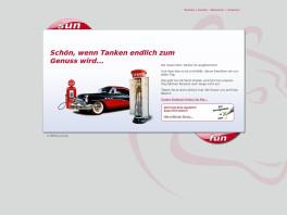Sun Petrol Oelhandels GmbH Berlin