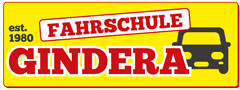 Bild zu Fahrschule Axel Gindera in Duisburg in Duisburg