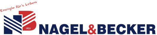 Bild zu Nagel & Becker GmbH in Wiesbaden