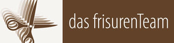 Bild zu Das FrisurenTeam - Ihr Friseursalon in Stuttgart in Stuttgart