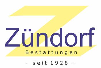Bild zu Zündorf Bestattungen Inh. Markus Zündorf in Hückelhoven