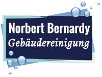 Bild zu Norbert Bernardy Gebäudereinigung in Köln