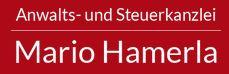 Bild zu Mario Hamerla - Rechtsanwalt für Steuerrecht, Erbrecht und Insolvenzrecht in Leipzig. in Leipzig