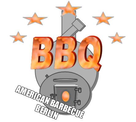 Bild zu American Barbecue Berlin in Am Mellensee