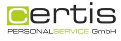 Bild zu Certis Personalservice GmbH Personaldienstleistung in Ludwigshafen am Rhein