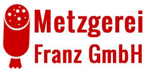 Bild zu Metzgerei Franz GmbH in Calw
