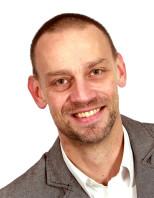 Volker M. Schramm