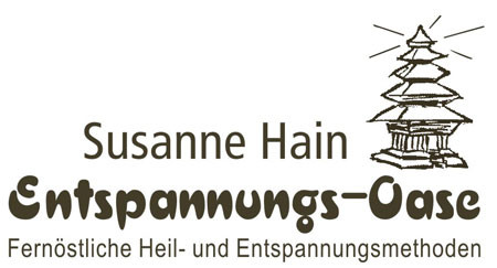Bild zu Entspannungs-Oase - Susanne Hain in Balve