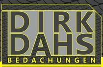 Bild zu Dirk Dahs Bedachungen in Köln
