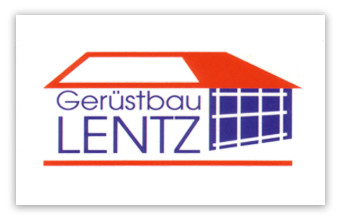 Logo Gerüstbau Lentz B&T GmbH in Neukloster