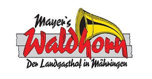 Bild zu Mayer's Waldhorn Gerhard Mayer in Kusterdingen