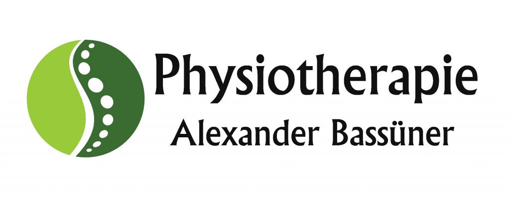 Physiotherapie Alexander Bassüner