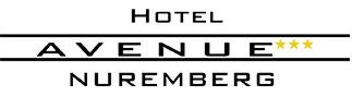 Bild zu Hotel Avenue in Nürnberg