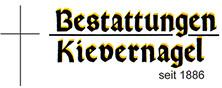 Bild zu Bestattungen Kievernagel in Bornheim im Rheinland