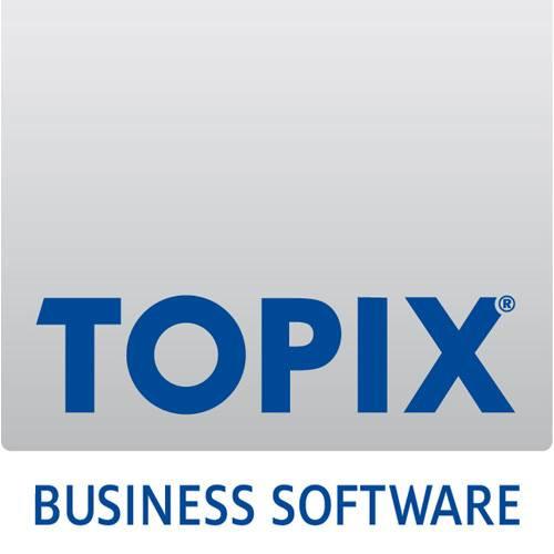 Bild zu TOPIX Business Software AG in Riemerling Gemeinde Hohenbrunn