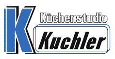 Bild zu Küchenstudio Kuchler GbR in Oerlinghausen