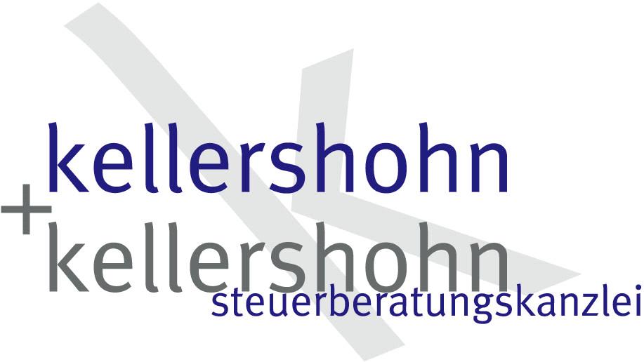 Bild zu Steuerberatungskanzlei Kellershohn + Kellershohn in Bergheim an der Erft