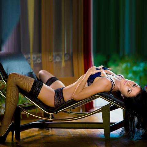 facebook.ded erotik ulm