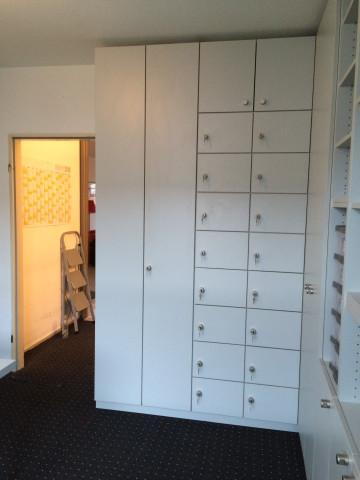 j k borchert tischlerei in berlin berlin tischler buckow. Black Bedroom Furniture Sets. Home Design Ideas