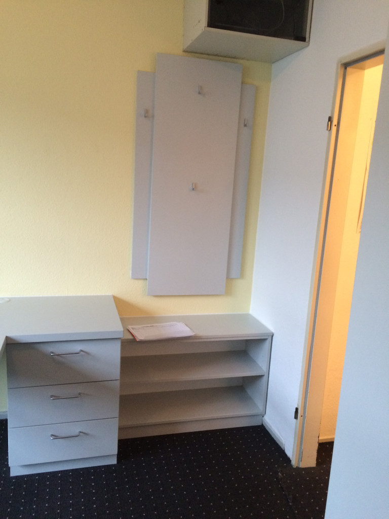 j k borchert tischlerei in berlin in berlin branchenbuch deutschland. Black Bedroom Furniture Sets. Home Design Ideas