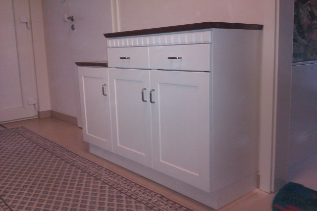 branchenbuch autos weblog. Black Bedroom Furniture Sets. Home Design Ideas