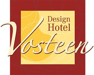 Bild zu Design Hotel Vosteen in Nürnberg