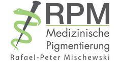 Bild zu RPM Medical & Kosmetik® in Mönchengladbach