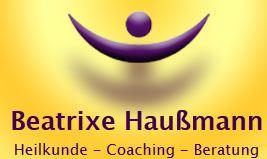 Bild zu Beatrixe Haußmann Heilpraktikerin in Rheinberg