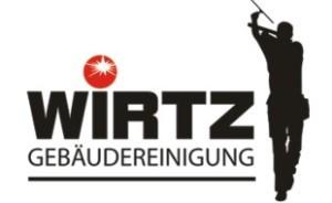 Bild zu Wirtz Gebäudereinigung in Köln