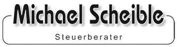 Bild zu Michael Scheible Steuerberater in Ostfildern