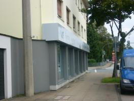 Walter Stickling GmbH Bielefeld