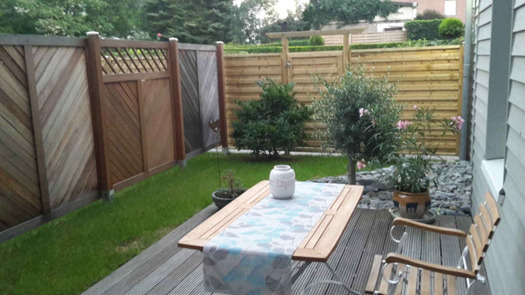 galabau trainito in solingen branchenbuch deutschland On gartenbau terrassenbau