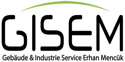 Bild zu GISEM - Gebäude und Industrie Service Erhan Mencük in Köln