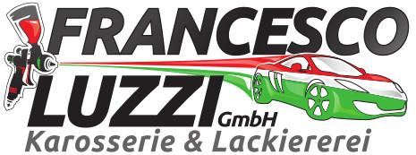 Bild zu Francesco Luzzi GmbH Karosserie & Lackiererei in München